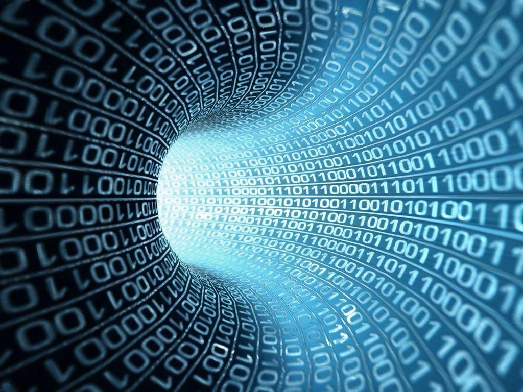 Big Data аналитика