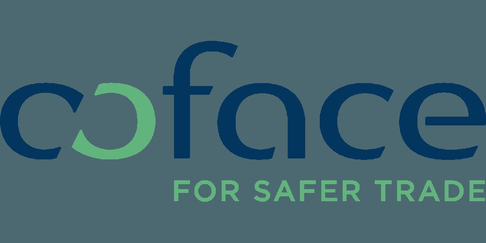 Coface-Logo-2013