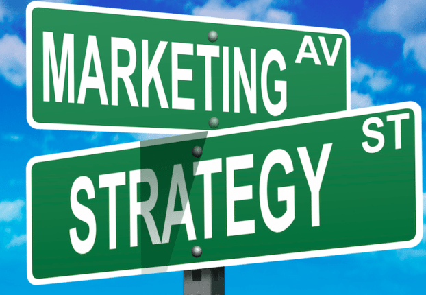 marketing_white_square_journal