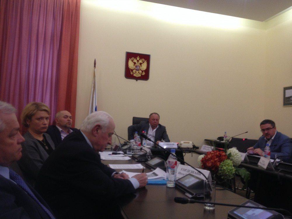 voronin-expertiza-minstroy-soveshanie-zakonodatelstvo-wsjournal