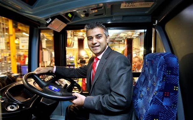 Novii-mer-londona-izbran-musulmanin-sin-voditeya-avtobusa-1