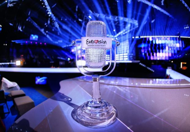 eurovision-revise-2016-ukraine-wsjournal-wsj