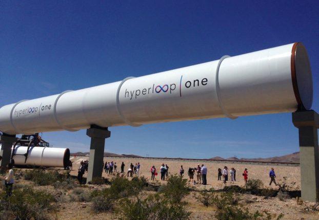 hyperloop-one-transportnaya-sistema-buduschego-uspeshnie-ispitaniya-wsjournal