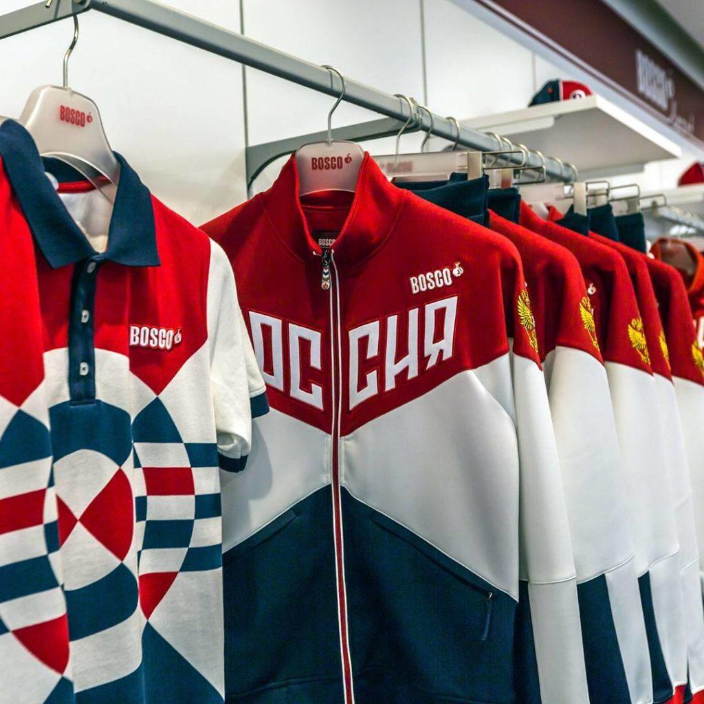 forma- sportsmenov- Olimpiyskoy- sbornoy- Rossii-white-square-journal