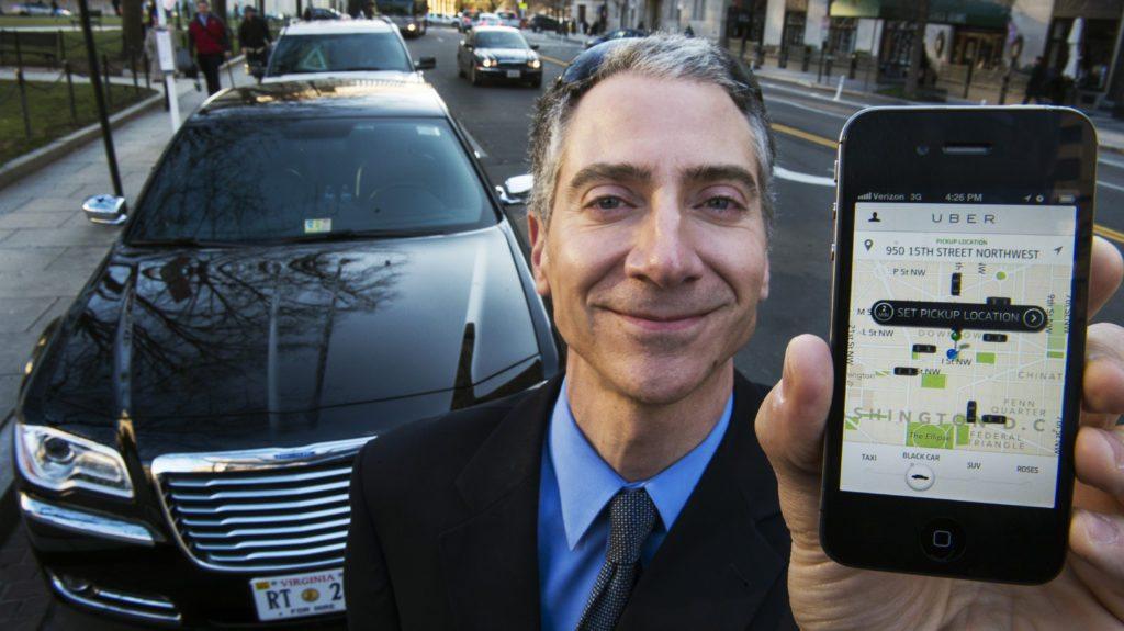 uber_car_cap