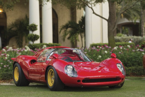 Most-Exceptional-Classic-Car-in-the-World