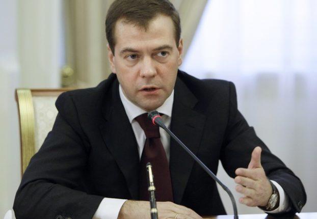 rossiya-sozdast-otechestvennyy-analog-vikipedii-Dmitryy-Medvedev-wsj