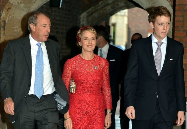 hugh-grosvenor-pwsj-pushkin
