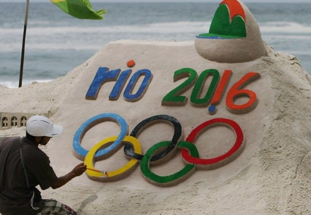rio-2016-top-sportsmens-to-watch