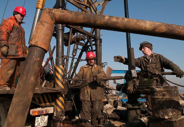 russian-oil-producers-wsj-iran-iraq