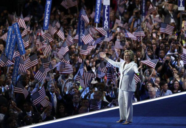 Klinton-zayavila-o-povyshenii-nalogov-dlya-milliarderov-wsj