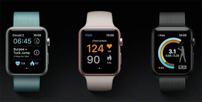 apple-watch-iphone-7-wsj