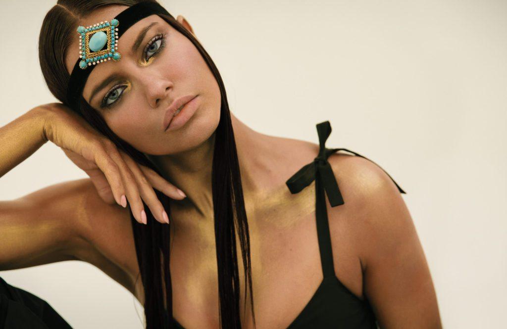 Adriana-Lima-wsj
