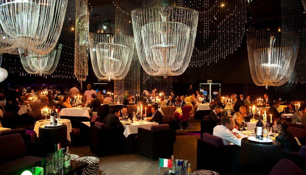 Cavalli-Restaurant-Lounge-wsj