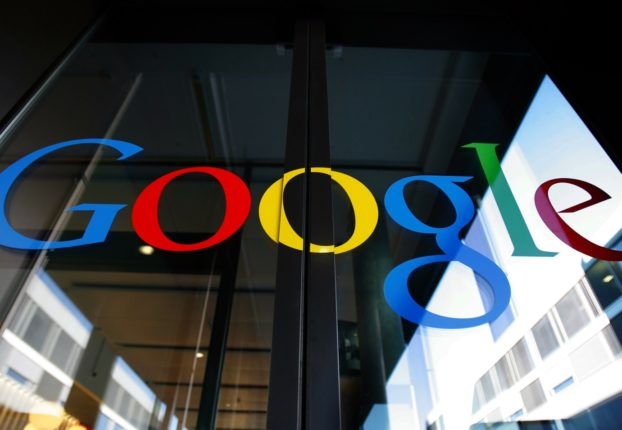 fas-privlekayet-google-k-ugolovnoy-otvetstvennosti-za-neispolneniye-predpisaniy-wsj