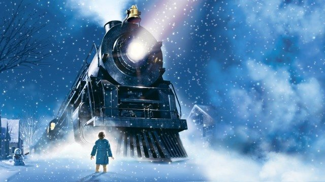 The-Polar-Express-wsj