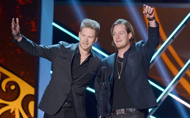 Florida-Georgia-Line-American-Music-Awards-wsj