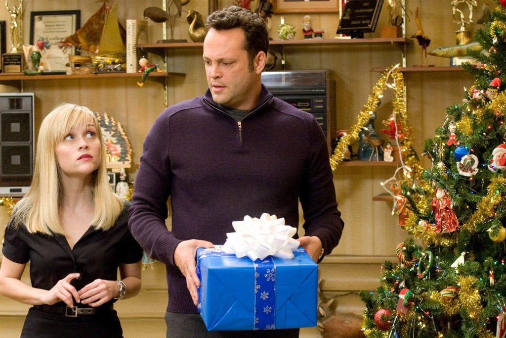 four-christmases-wsj