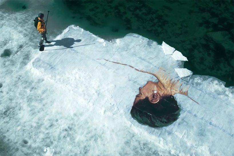 hula-what-if-you-fly-northface-iceberg-etoday-07