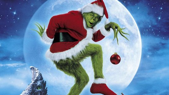 how-the-Grinch-stole-Christmas-wsj