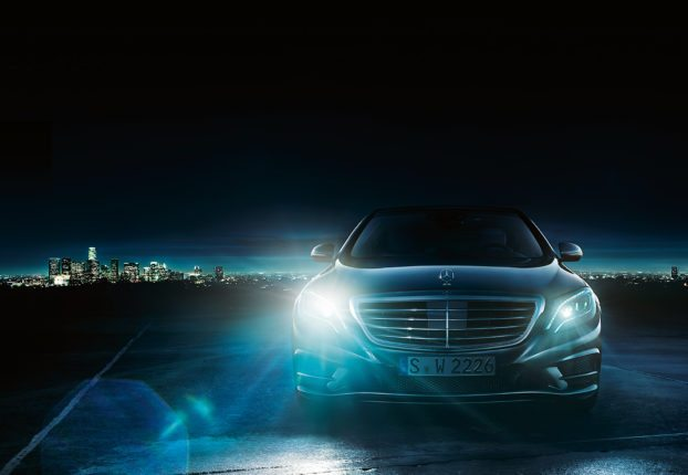 Intelligent-Light-System-Mercedes-wsj