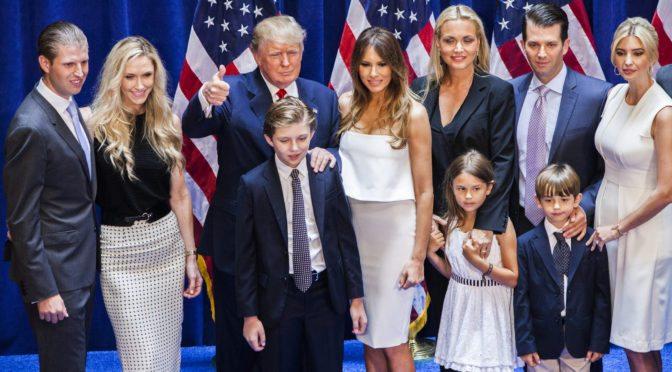 http://wsjournal.ru/wp-content/uploads/2016/12/trump_children_growing_up_trump-672x372.jpg
