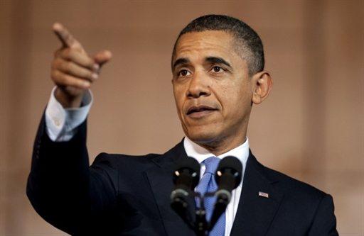 Barack-Obama-wsj