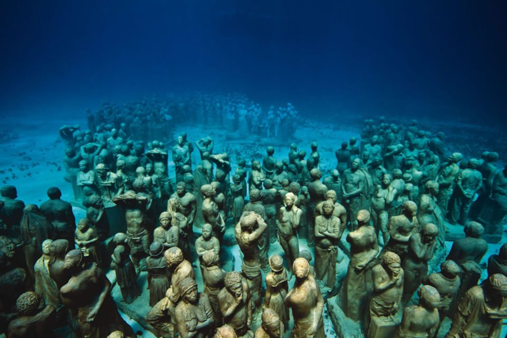 underwater-museum-wsj
