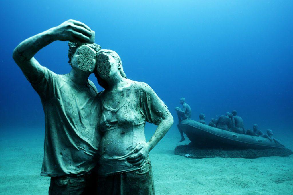 museum-sculpture-wsj