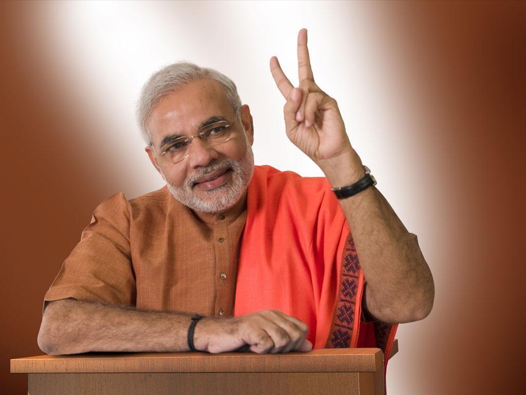Narendra-Modi-wsj