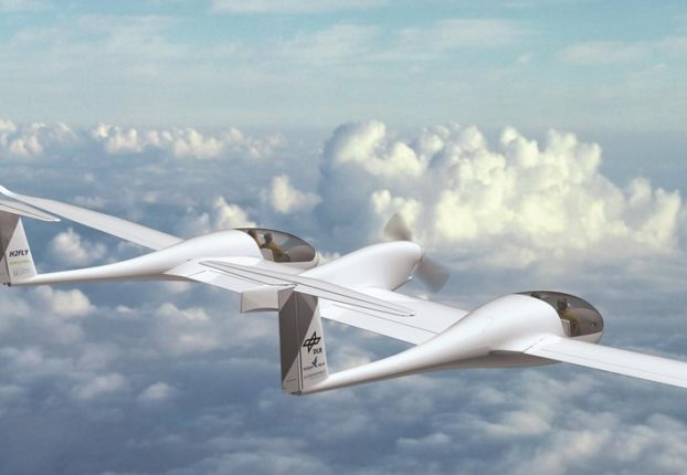 china-airplane-hydrogen-wsj