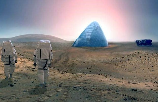 mars-pervyemarsiane-nasa-ucehome-kosmos