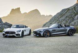 7 самых ожидаемых автомобилей класса люкс в 2017
