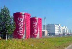 Нигерийцы бойкотируют напитки Coca-Cola после того, как суд установил их «ядовитыми»
