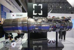 Россия больше не «мусор»: прогноз агентства S&P позитивный