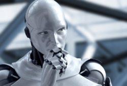 Илон Маск видит будущее мозга человека в соединении с машиной