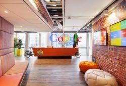 На бывшего инженера Google может быть заведено уголовное дело