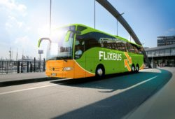 От немецкого стартапа до европейского перевозчика: история успеха автобусов FlixBus
