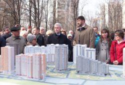 Москвичи приняли решение по реновации