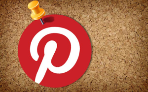 Buy-Pinterest-Likes