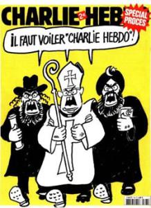 Charlie Hebdo1
