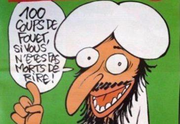 Eurabia: проект сближения или разрушения?