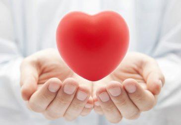 PPF Страхование жизни выделяет стипендию на обучение онкологов в ординатуре!!!