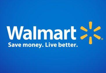 Walmart: CEО нацелен на повышение зарплаты в компании