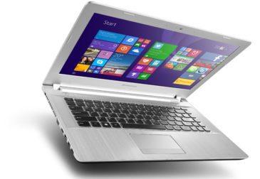 Lenovo готовит к выпуску Ideapad 100 на основе Windows