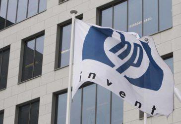 Hewlett-Packard усиливает свои зарубежные позиции