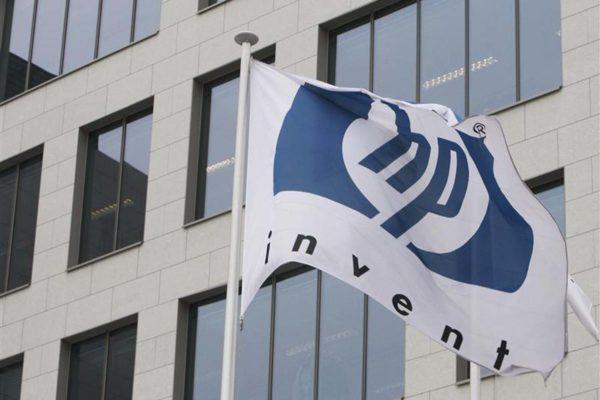 Hewlett-Packard компания