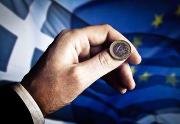 Корона Меркель пошатнулась: критики вменили ей переворот в Греции