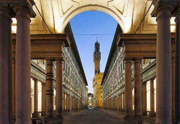 Историческая реорганизация: директора ведущих итальянских музеев — иностранцы