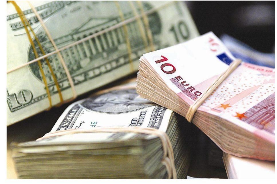 currency_padenie_kursa_rubl_wsj
